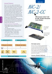 AVC-2