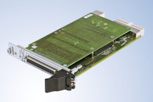 ACXX429-3U-x 4, 8, 16, 32 Channels ARINC429 Module