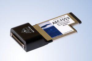 AEC1553-x