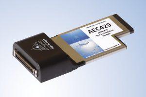 AEC429-x