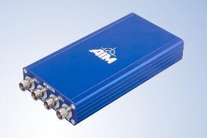 APU1553-2