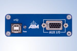 Aim Module Apu1553 2 Front 170820