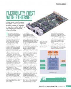 AIM Technical Article September 2017