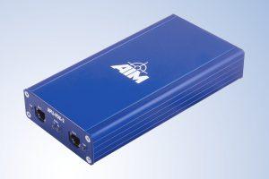 APU-FDX-2/B
