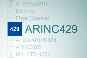 PBA.pro-ARINC429