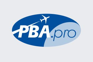 PBA.pro is the AIM core software platform for Avionics Test and Analysis applications