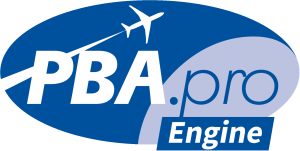 PBA.pro-Engine
