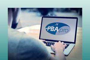 PBA.pro-FD/-FD-NET/-FD-CLIENT