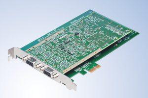 ASE1553M-x Single Function MIL-STD-1553 - AIM Online