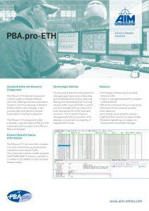 PBA.pro-ETH