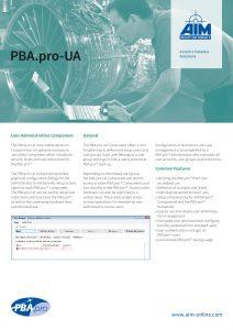 PBA.pro-UA