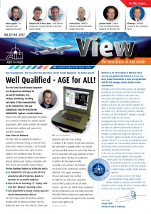 AIM VIEW 2012, Vol. 20