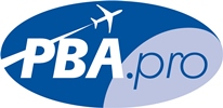 PBA.pro-Logo - PBA.pro is AIM's Application Software