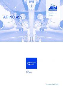 ARINC429 Tutorial