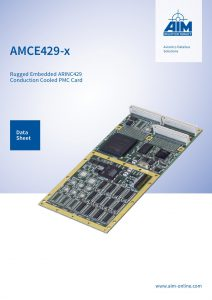 AMCE429-x