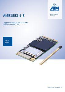 AME1553-1-E
