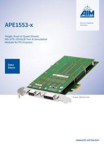 APE1553-x