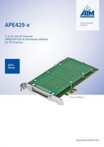 APE429-x
