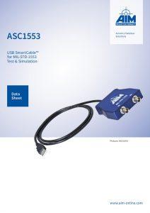 ASC1553