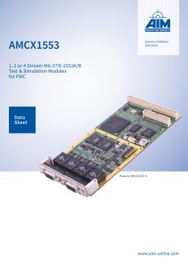 AVC1553-x