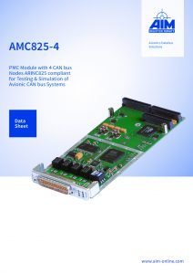 ACP825-x