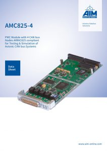 AVC825-x
