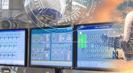 AIM Avionics Databus Solutions