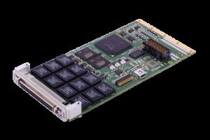 AIM's latest Serial Interface AXC485-12
