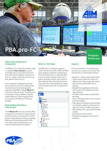 PBA.pro-FC