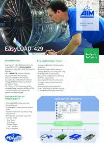 EasyLOAD-429