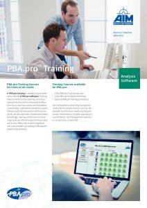 PBA.pro-TR-x
