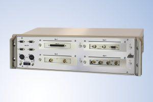 ADock-4R