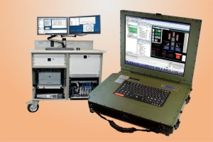 Customized Systems