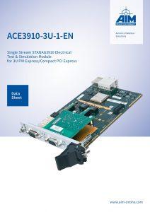 ACE3910-3U-1-EN